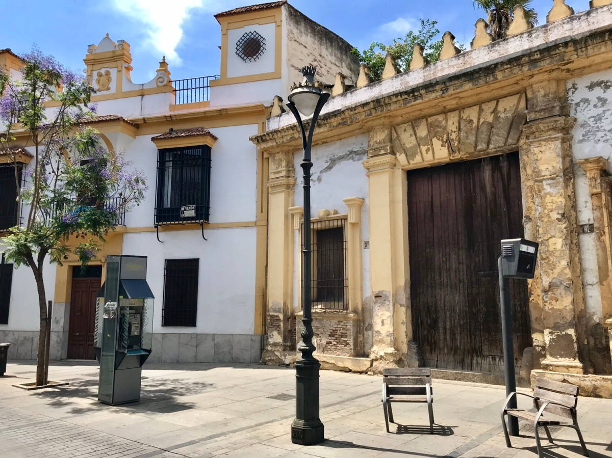 A weekend of worry in Cordoba